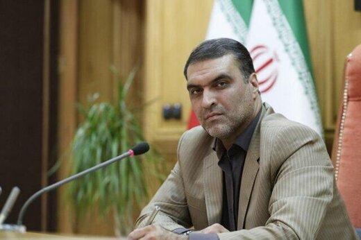 روایت مشاور وزیر کشور از آشفتگی آمریکا بعد از امضای سند ایران و چین