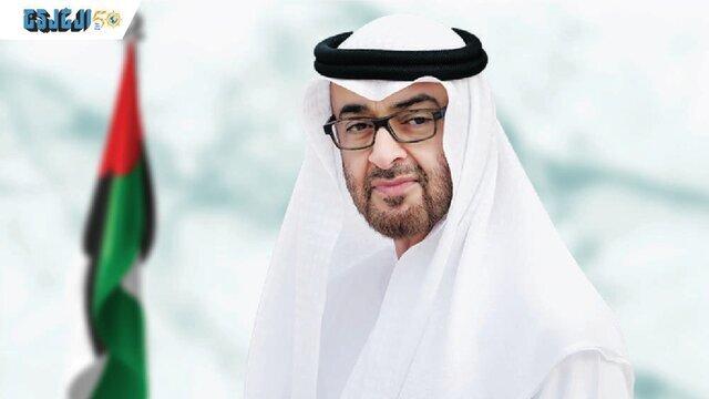 درخواست امارات از رژیم صهیونیستی و فلسطین برای حفظ آتش بس