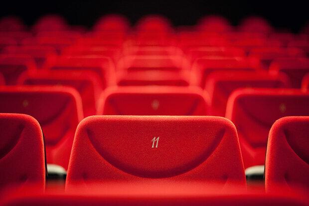 تکذیب خبر استعمال قلیان در سینماها