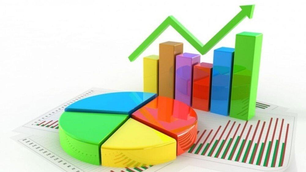 افزایش تولید 25 محصول منتخب صنعتی و معدنی در سال 99