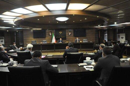 ثبتنام اینترنتی ۲۱ درصد داوطلبان انتخابات شوراهای شهر در آذربایجانغربی