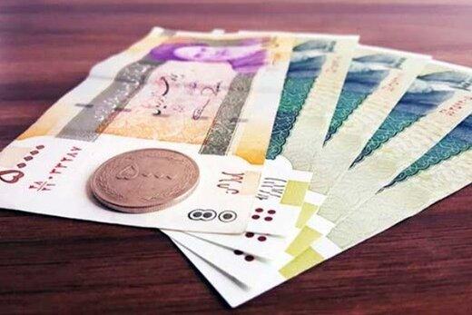 اولین یارانه معیشتی چه زمانی واریز میشود؟