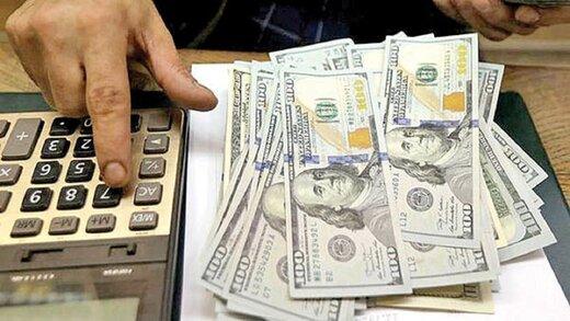 قیمت سکه، طلا و ارز ۱۴۰۰.۰۱.۲۶ / سکه در کانال ۱۰ میلیون تومان پیشروی کرد
