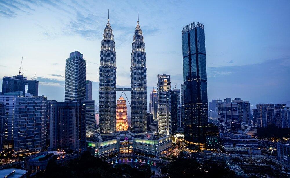 گرانترین خانهها آسیایی در کدام کشورهاست؟