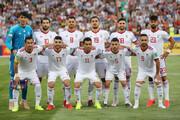 ببینید   دوباره عید، دوباره تیم ملی!