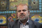 کاندیدای نظامی انتخابات ۱۴۰۰: از گفتوگو با عربستان استقبال میکنم