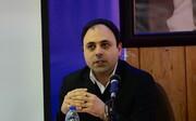 امیرساعد وکیل: گلمحمدی اصلا لایحه دفاعی من را نخوانده است!