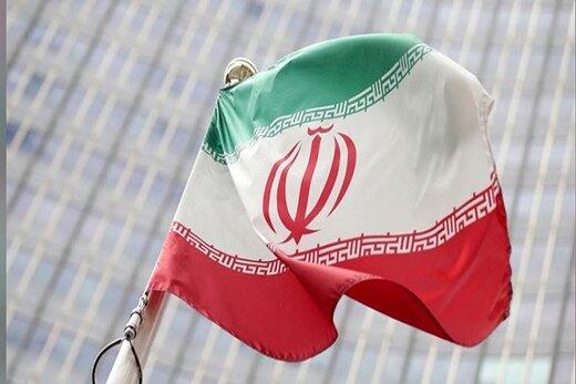 اولین واکنش ایران به پیشنهاد آمریکا برای کاهش تحریمها
