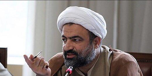 چهره جنجالی، کاندیدای انتخابات میاندورهای مجلس شد