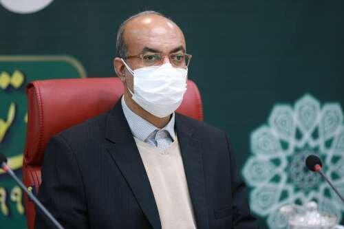رصدخانه سرمایه اجتماعی در قزوین راهاندازی میشود