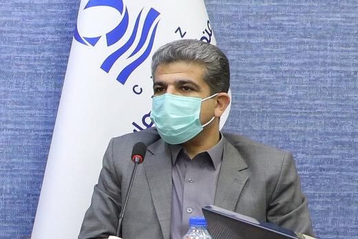 مرز ریمدان سیستان و بلوچستان، رونق دهنده مسیرهای داخلی تجاری ایران