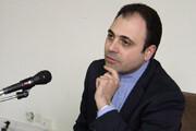 اذعان مشاور حقوقی سابق پرسپولیس به بیگناهی علی خطیر در پرونده آلکثیر