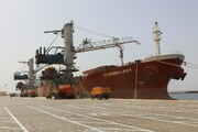 Can Iran's Chabahar port take the place of Suez Canal?