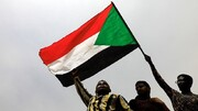 آمریکا از سودان غرامت گرفت