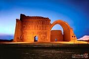 کدام شهرها، میزبان پایتختی ایران شدند؟