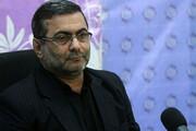 توضیحات سخنگوی وزارت کشور درباره روند انتخاب استانداران/ تعداد استانداران نظامی کم می شود