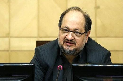 وزیر کار: با محدود کردن غربالگری ژنتیکی مخالفیم