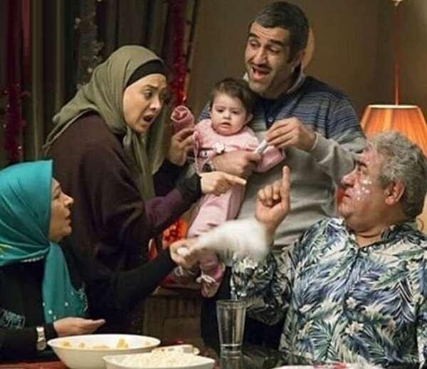مجید شهریاری: تنها پلیس طنز بعد از انقلاب هستم