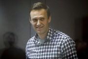 چه بلایی بر سر پزشک ناوالنی چهره مخالف پوتین آمده است؟