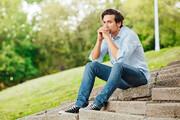 راهکارهای ساده برای مقابله با افسردگی پاییزی