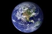 ببینید | ماجرای روز جهانی تیله آبی چیست؟