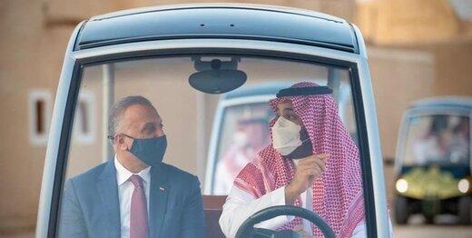 طناب پوسیده آل سعود ارزش دل بستن ندارد
