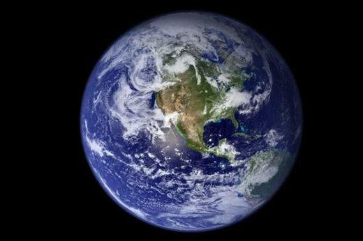 ببینید | در ۲۵۰ میلیون سال آینده کره زمین به چه شکلی در خواهد آمد؟