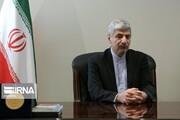 مهمانپرست: نسبت سیاسی با محمود احمدینژاد ندارم