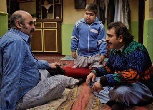 جواد خواجوی: باعث شدم آدمها بهراحتی با هم مشهدی صحبت کنند