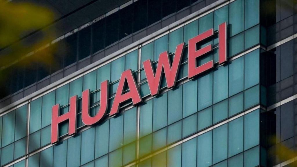 سرمایهگذاری ۲۲۰ میلیون دلاری هوآوی برای رشد توسعهدهندگان در سال ۲۰۲۱