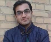 اولویت استراتژیک ایران در قرن جدید