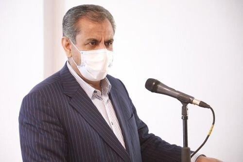 سیاستزدگی آفت توسعه استان قزوین است
