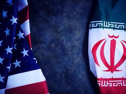 شما نظر بدهید/امکان گفتگوی ایران و آمریکا در نشست وین با چه شرایطی وجود دارد؟