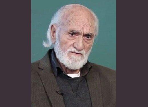 سه پیام تسلیت برای درگذشت حسین ملکی