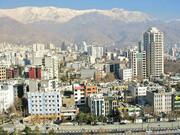 هزینه خرید خانه های ۸۰ تا ۱۰۰ متری در تهران / جدول نرخ ها