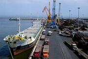 رشد ۶۹ درصدی صادرات غیرنفتی در بهار ۱۴۰۰