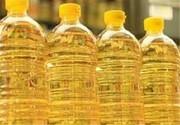 آخرین وضعیت قیمت شکر و روغن