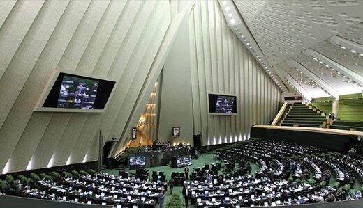 مذاکره قالیباف برای تصویب اصلاح قانون انتخابات