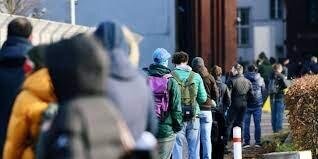 از بین رفتن۶ میلیون شغل در اروپا در اثر کرونا