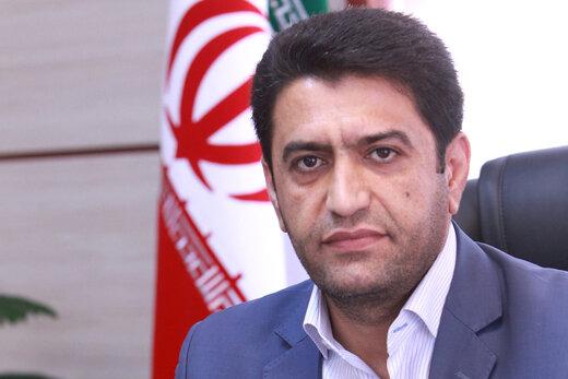 کاهش ۹ درصدی تردد در محورهای خوزستان با تردد بیش از ۶ میلیون خودرو