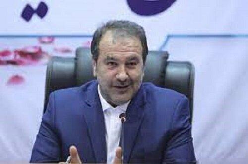 استاندار: انتخابات در استان فارس باید سالم و قانونمند برگزار شود