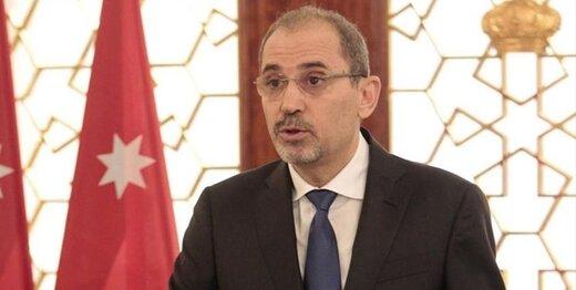 اردن: فتنه را خنثی کردیم