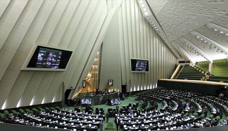 کدام وزرای روحانی از مجلس ۲ کارت زرد گرفتند؟