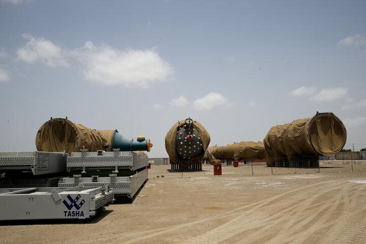 چابهار و راهبردهای پنجگانه منطقهآزاد