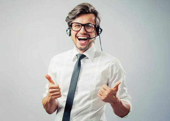 چند نکته فروش تلفنی از زبان بانک اطلاعات ساختمان آجر رو آجر