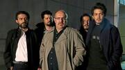 پخش مستند سریال جنجالی تلویزیون، منتفی شد