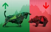 افزایش عرضه نمادهای بزرگ در بازار سرمایه