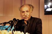 رازگشایی از قتل شمس تبریزی، پس از ۸۰۰ سال
