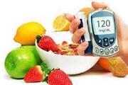 اینفوگرافیک   میوههای ممنوعه که قند خون را افزایش میدهند