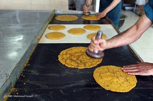 یزد شیرینترین شهر ایران